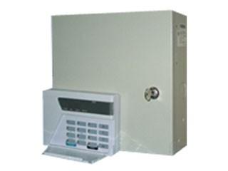 CK236/CK238/CK2316/有线防盗主机/红外线报警器/CK防盗报警主机