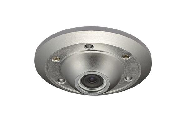 540/480/420线日夜型飞碟摄像机 DH-CA-FDUZ460-440-420DP