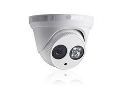 红外半球型摄像机XT-MN-720TV01