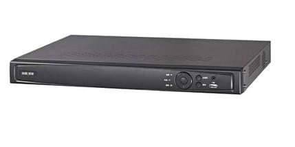 海康硬盘录像机DS-7824/7832H-SH