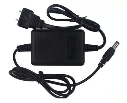 监控摄像机 dc直流专用电源