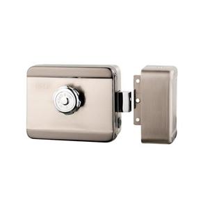 电控锁XT-DK01