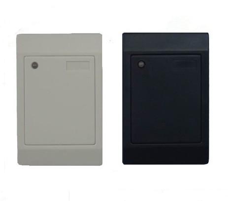 ID读头/IC门禁读卡器/韦根刷卡器/白板读头/ID黑板读卡器