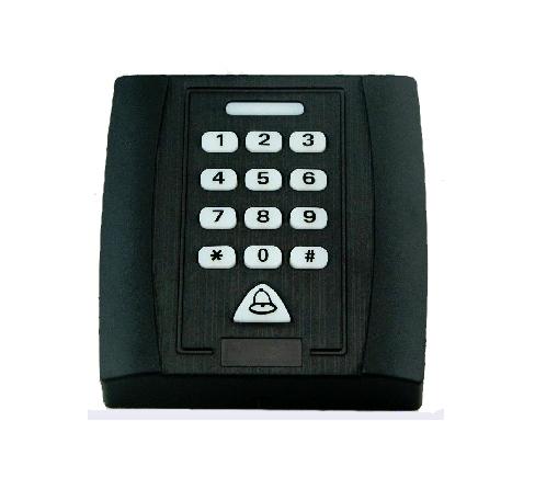 门禁一体机、 门禁机门禁控制器、门禁系统