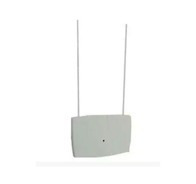 博世BOSCH无线接收器RF3222-CHI配合DS7400XI-CHI主机 实现无线