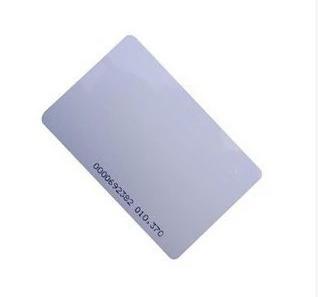 门禁卡,门禁,门禁考勤机专用,门禁卡,IC门禁卡,可印刷,门禁机